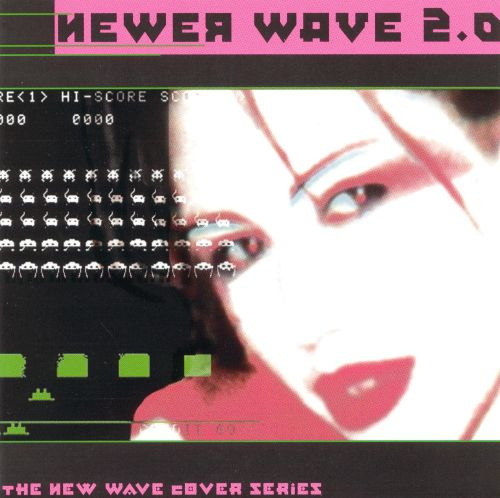 Newer Wave, Vol. 2