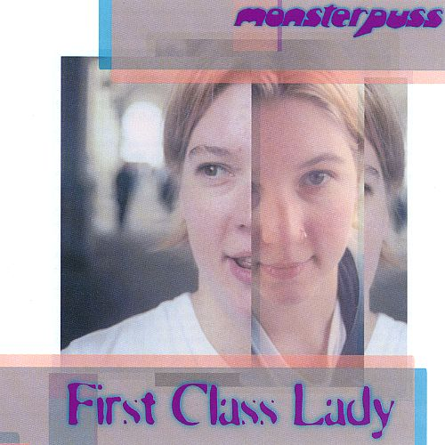 First Class Lady