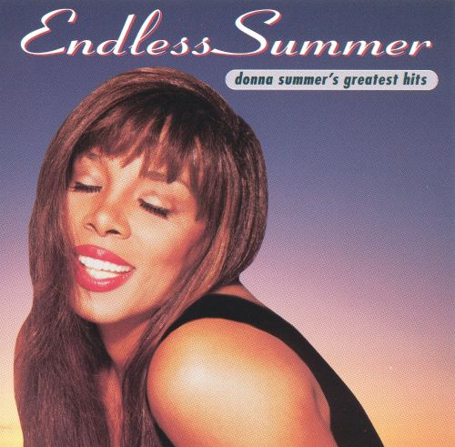 Endless Summer: Donna Summer's Greatest Hits