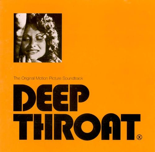download deep throat 1972