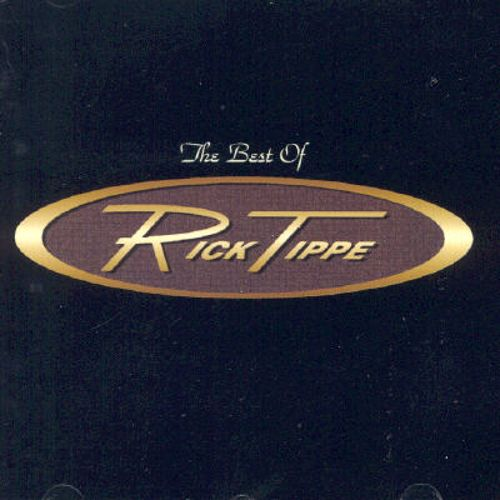 Best Of Rick Tippe: Get Hot, Vol. 5
