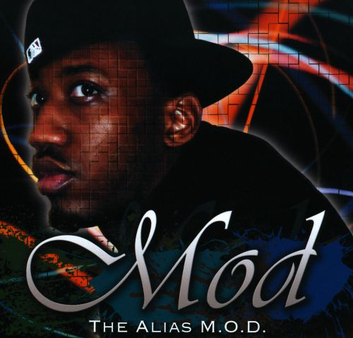 The Alias M.O.D.