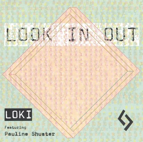 Look in Out