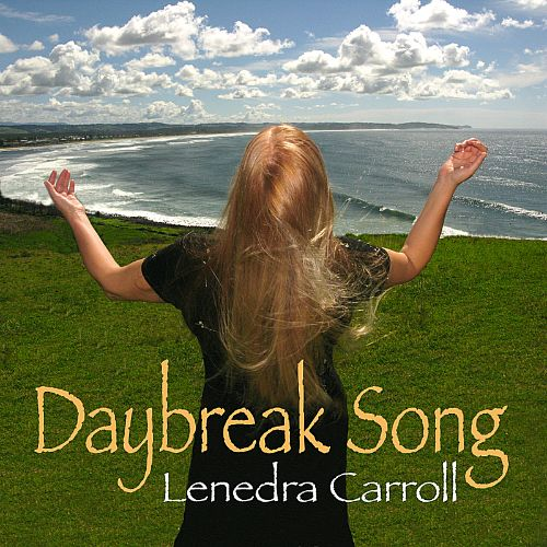 Daybreak Song