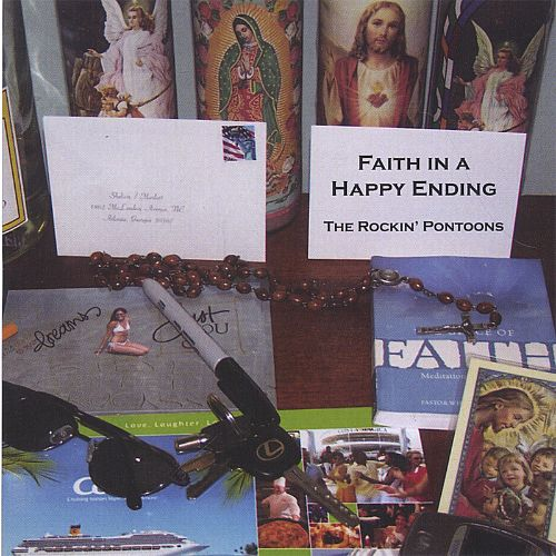 Faith in a Happy Ending