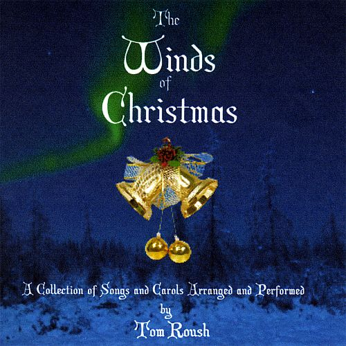 The Winds of Christmas