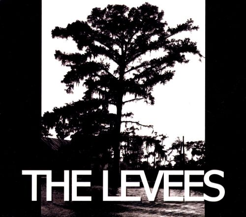 The Levees