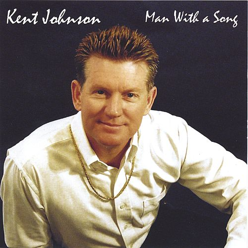 Man with a Song