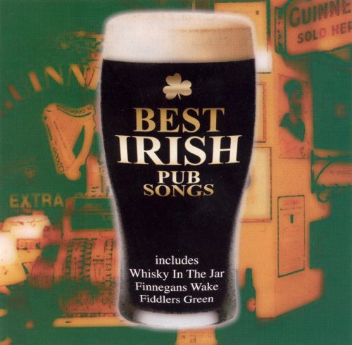 irish essay on drinking Irish in america america is a melting pot of different cultures, religions, ideas and identities, a country which over the years has been molded, shaped and changed by its people.