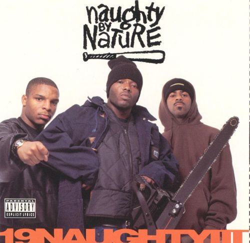 By nature naughty sex treach video