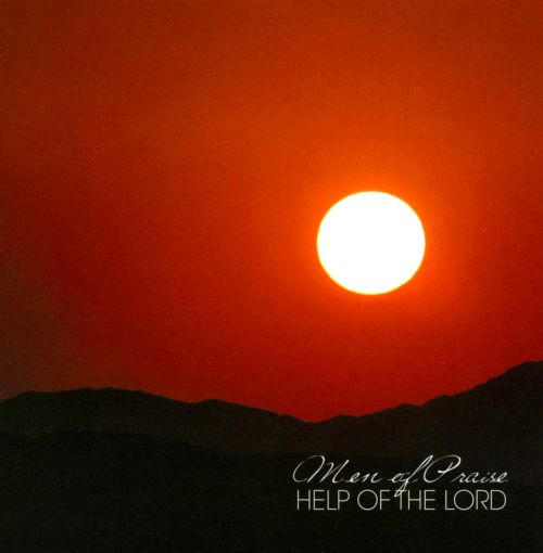 Help of the Lord