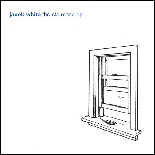 The Staircase EP