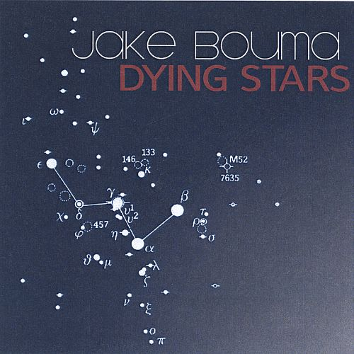 Dying Stars