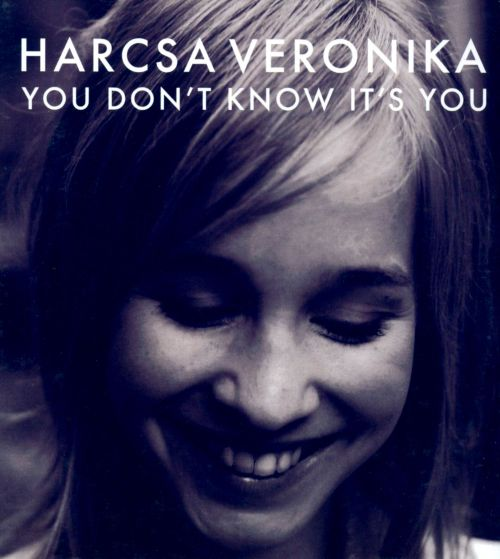 You Don't Know It's You
