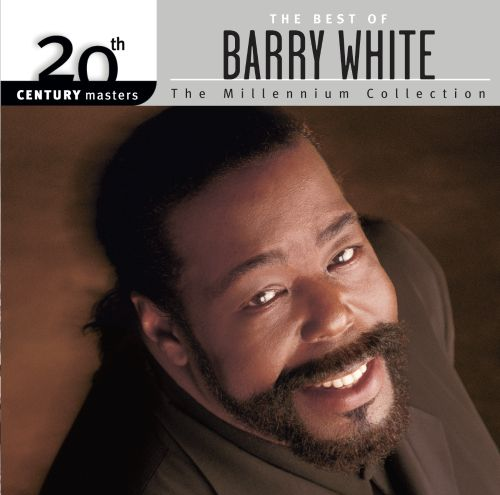 barry white greatest hits torrent