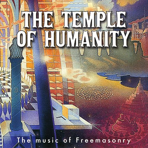 The Temple of Humanity