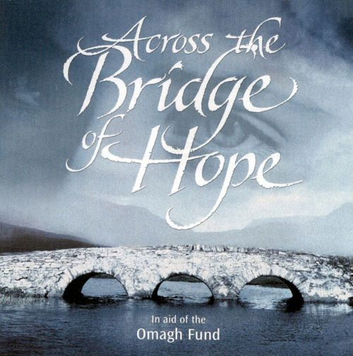 Resultado de imagen de Across The Bridge Of Hope