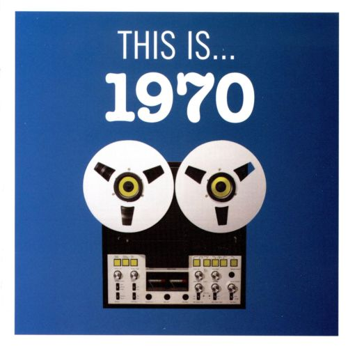 This Is 1970