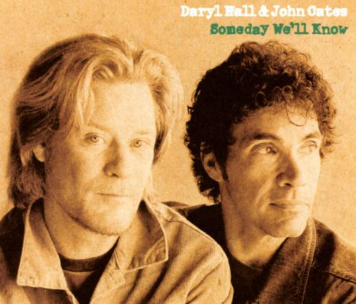 Someday We'll Know [Japan CD]