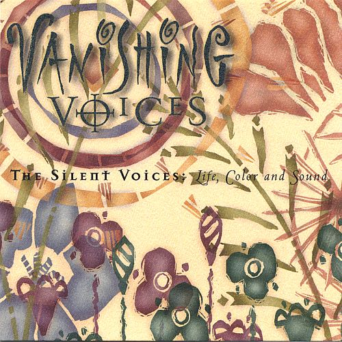 The Silent Voices