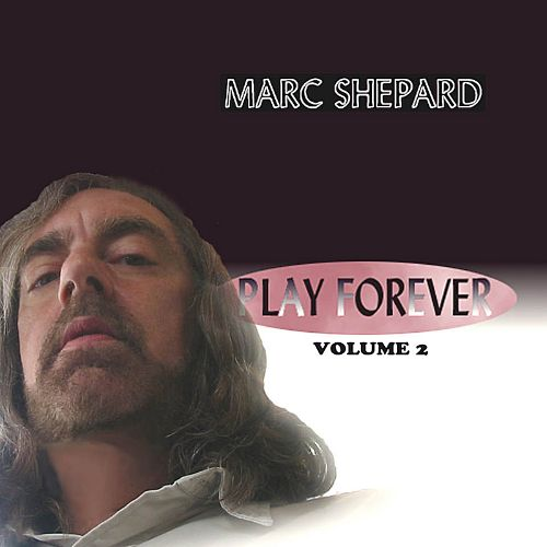 Play Forever, Vol. 2