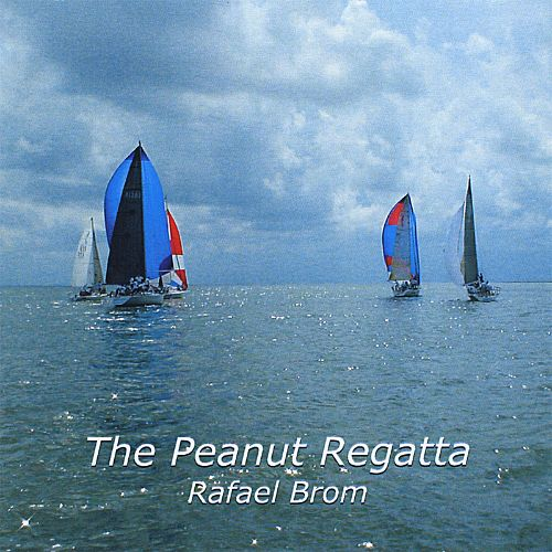 The Peanut Regatta