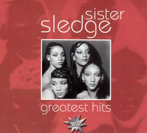 Greatest Hits [Silver Star]