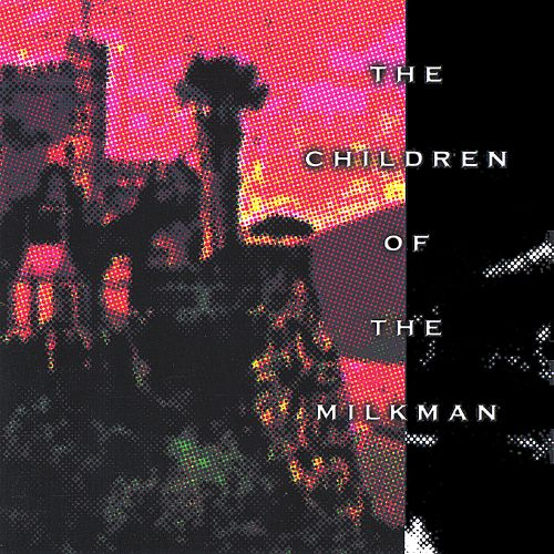 The Children of the Milkman