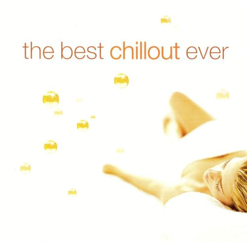 Best Chillout Ever