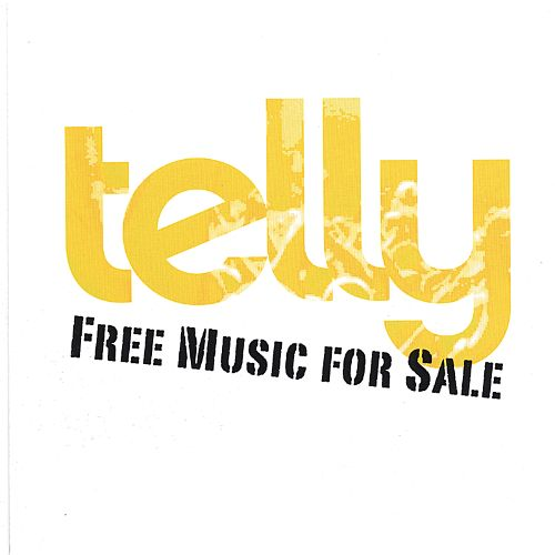 Free Music for Sale