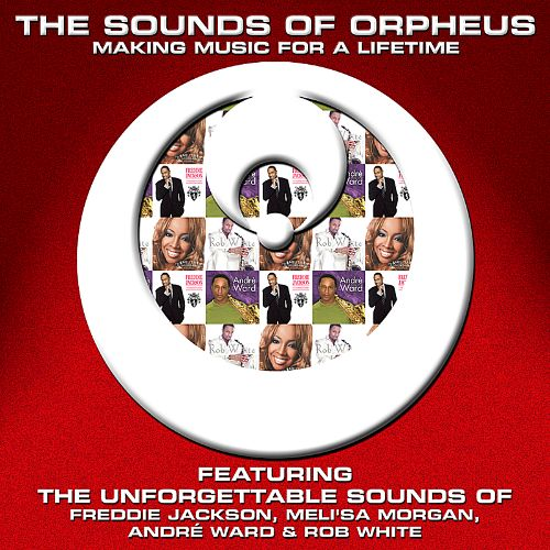 The Sounds of Orpheus: Making Music for a Lifetime