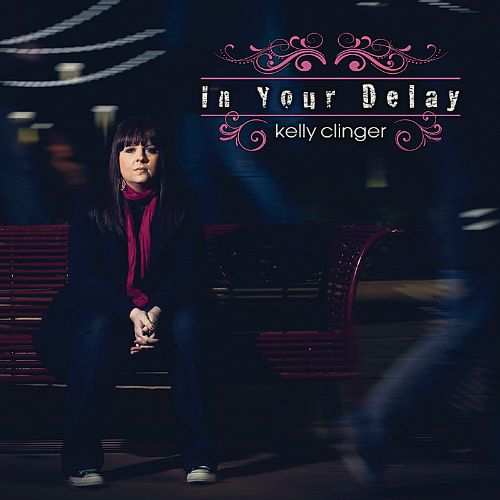 In Your Delay