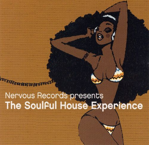 The Soulful House Experience
