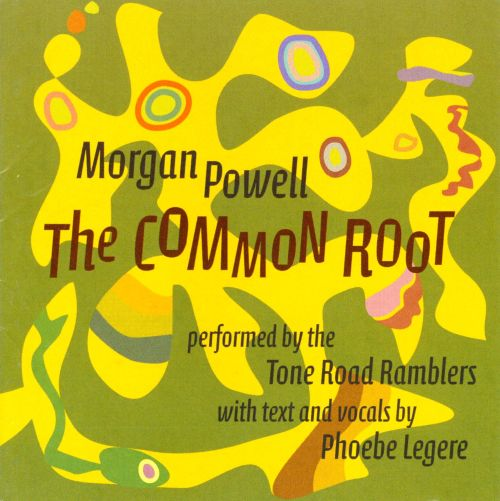The Common Root