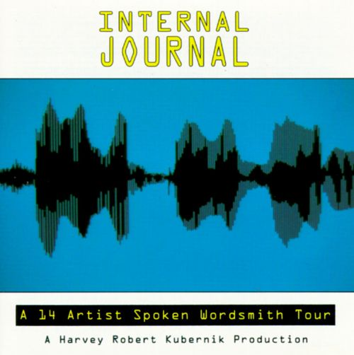 Internal Journal