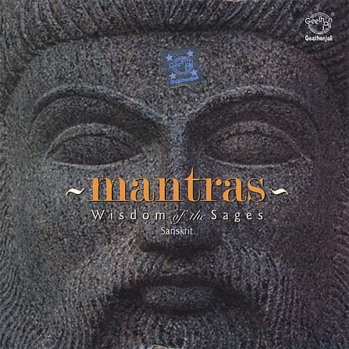 Mantras Wisdom of the Sages