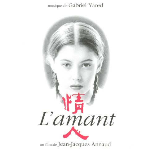 L' Amant (The Lover) [Bande Originale du Film]