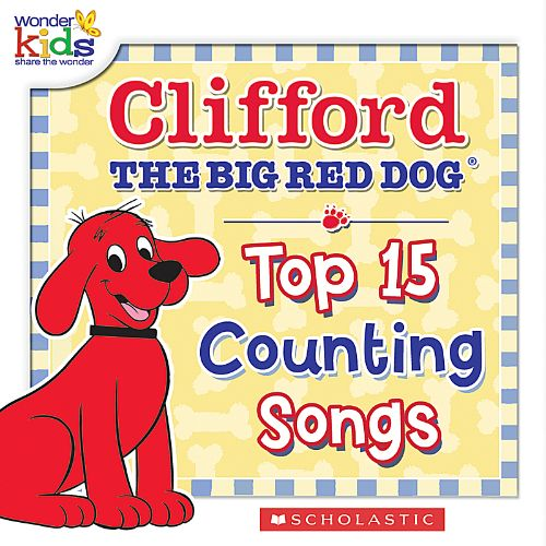 Top 15 Counting Songs