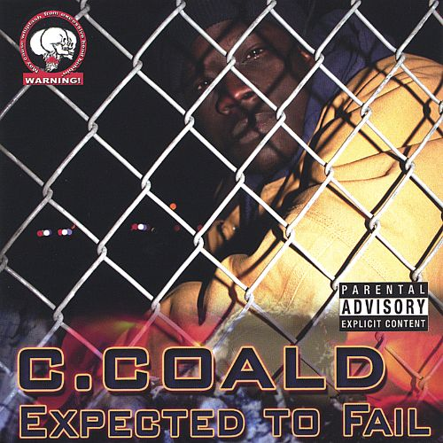 Expected to Fail