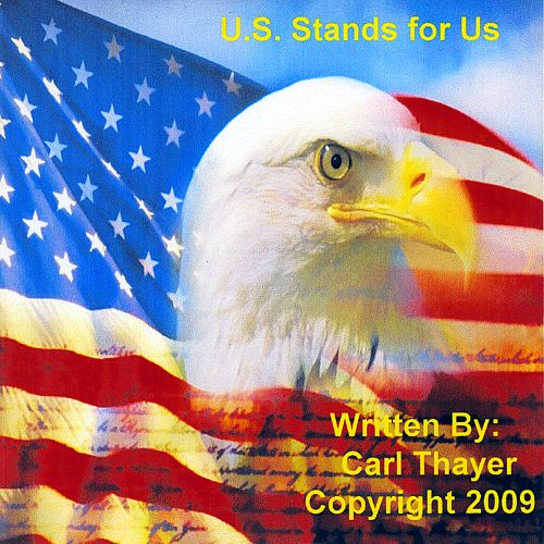 U.S. Stands for Us