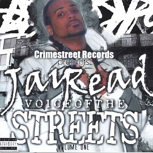 Voice of the Streets, Vol. 1
