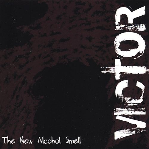 The New Alcohol Smell