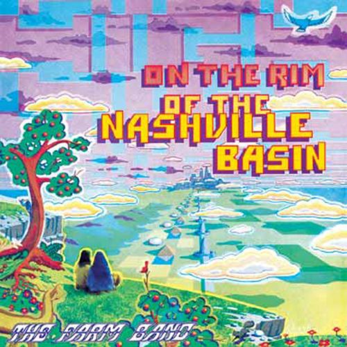 On the Rim of The Nashville Basin
