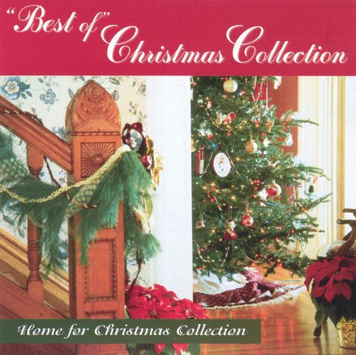 Best of Christmas Collection