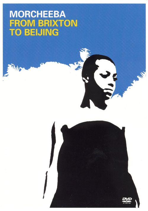 The From Brixton to Beijing
