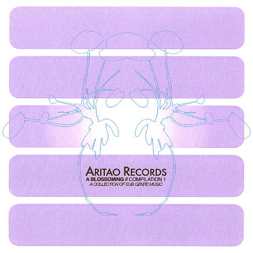 Aritao Records: A Blossoming