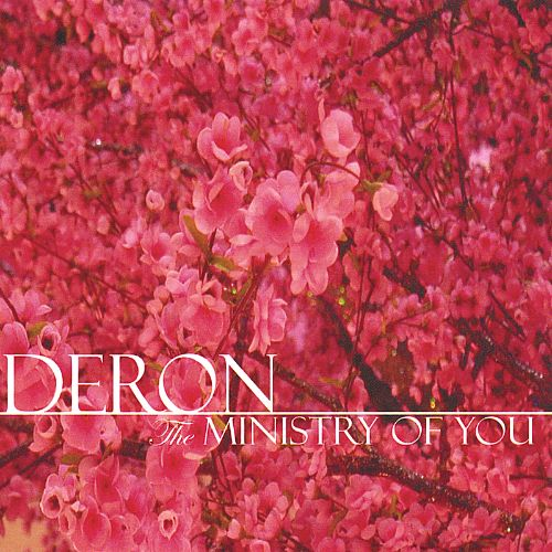 The Ministry of You