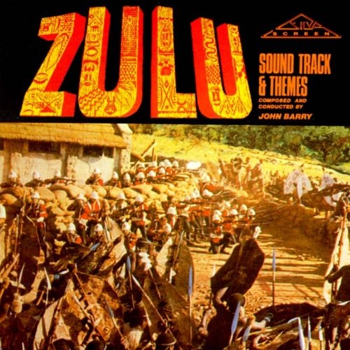 Zulu & Other Themes