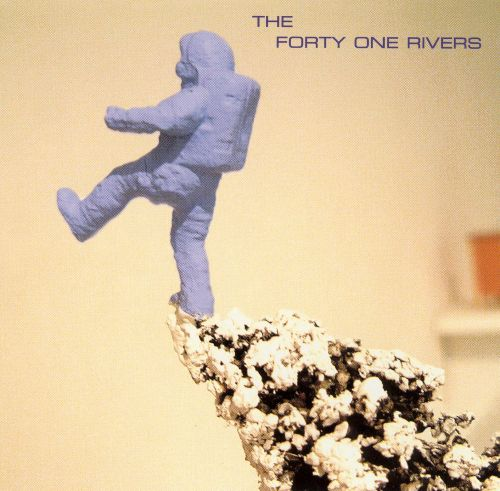 Forty One Rivers