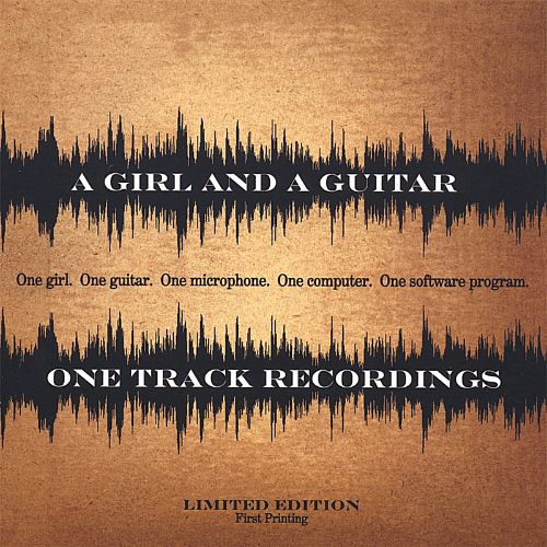 One Track Recordings